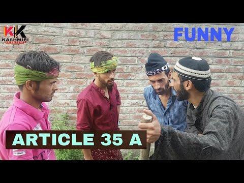 Xxx Mp4 ARTICLE 35 A Kashmiri Kalkharabs 3gp Sex