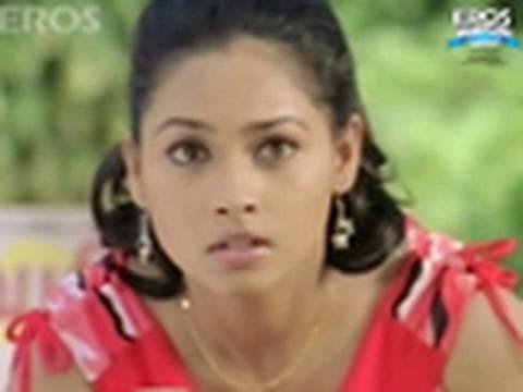 Tamil actress Pooja gets proposed - Pori
