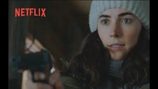 Wanted : Season 2 - Trailer en Español Latino l Netflix