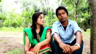 Shokhi Bhalobasha Kare Koy   Bangla New Song   Imran ft  Milon   HD Video HD