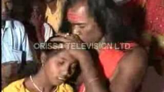 News fuse_7.flv By Jayanta patra,Tihidi,Bhadrak,Odisha-756130