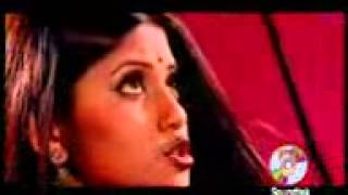 Bangla song ado rate jodi gom bengge jay