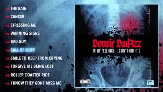 Boosie Badazz - Call Of Duty (Audio)