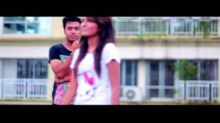 Showreel of Talha Bin Parvez Sohan (Music video)