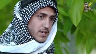 مسلسل طوق البنات 4 ـ الحلقة 8 الثامنة كاملة HD | Touq Al Banat