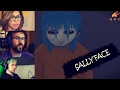 Download Video Download Gamers Reactions to the ENDING | Sally Face  (Episode 1) 3GP MP4 FLV