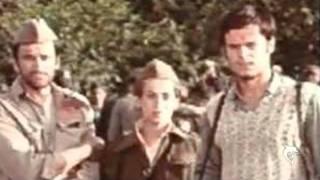 Devojački Most-Muzika iz Filma