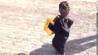 Ye Hussain kabl
