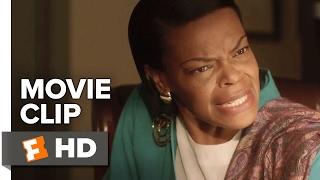 XX Movie CLIP - Bad Boy (2017) - Lisa Renee Pitts Movie