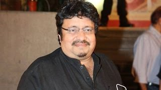 Director Neeraj Vora Critically Ill, In Coma Since Two Months