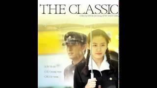 فيلم الرومانسية الكوري The classic مترجم..رابط الفيلم ف الوصف