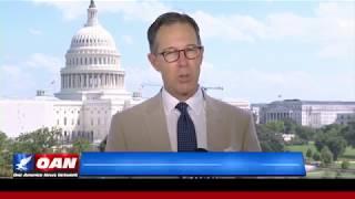 Former FCC Chair Speaks Out Against Sinclair/Tribune Media Merger