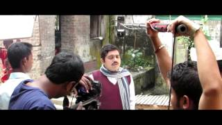 PROTTABORTON (প্রত্যাবর্তন) | Shooting Time | Bangla Natok | Mosharraf Karim | Shohana Saba | 2015