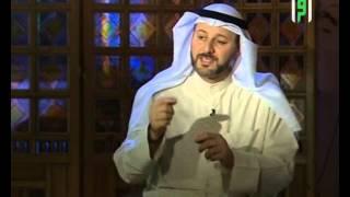 الإعجاز الإجتماعي في القرآن والسنة -  الإعجاز في تحريم الزنا