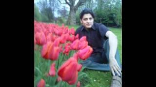 adam khan - R.D Khan - Pashto new song