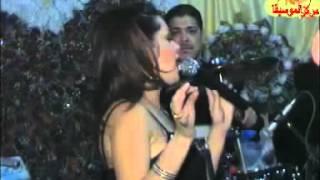 سارية السواس دبكة سورية   VidoEmo   Emotional Video Unity
