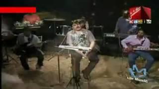Shaman Ali Mirali old Song ka