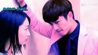 اجمل اغنية اجنبية على المسلسل الصيني Love & Life & Lie مترجمه عربية