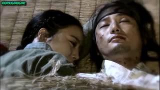 Ördü Kader Ağlarını - Kore Klip (The Princess