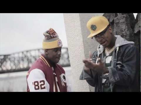 Xxx Mp4 Lil T Da Beast Ft Rose Da Don My City Shot By Will9o1 3gp Sex
