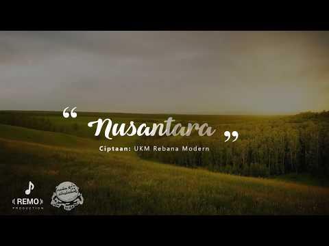 NUSANTARA - Karya UKM REMO UNNES