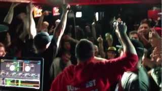 NKS & Kool Kasko & AMD  GDL City Live
