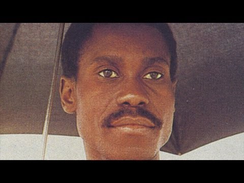 Pierre Akendengue - Oma ayiya (Africa obota / Nandipo)