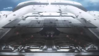Terra Formars Episodio 03 Completo V.O.S Castellano