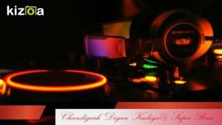 Chandigarh Diyan Kudiya @ Super Bass