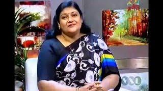 Ruposhi Bangla Live Show, 30th April, 2016, by Jyotiprokash Chatterjee