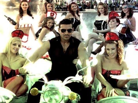 Xxx Mp4 Rum Amp Whisky Song Promo Vicky Donor John Abraham Amp Ayushmann Khurrana 3gp Sex