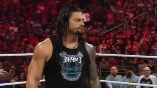 WWE Raw 6 26 2016 – 26th June 16 Full Show – WWE Monday night Raw 26 6 2016 full show