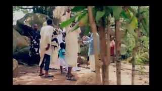 KULANYA -CHRIS CHAMBERLINE $ feat.STEX MC|MARSHUP MEDIA GROUP|CHRIS 84