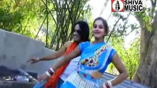 images Subrata Dj All Purulia 2015 Song 09489337248 13