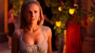 True Blood Season 4 Episode 1  8 Minute Preview