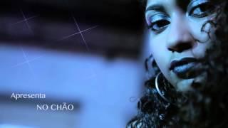 ROMEU PASCOAL NO CHÃO teaser by BMGMOZVIDEO