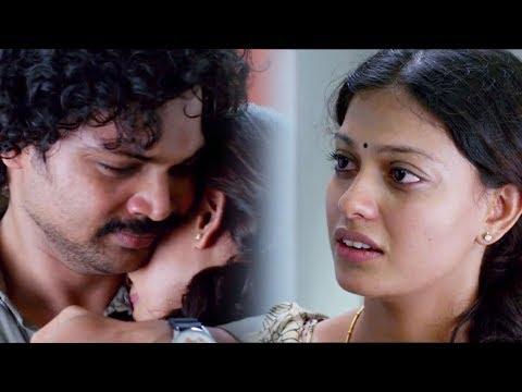 Xxx Mp4 New Released Malayalam Movie Anusree 3gp Sex