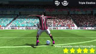 Не работает правый стик, финты в FIFA 12, 13, 14,15 исправляем. Videos & Books