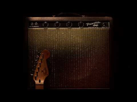 Roots Rock Slide Guitar Blues 2 - A two hour long compilation