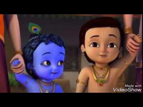 Xxx Mp4 Hori Hora A Nomo Krishna 108 Names Bangla Song Kirton 3gp Sex