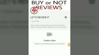 CLUB FACTORY BEST Reviews || TRICK TO GET YOUR PAID MONEY BACK || BUY OR NOT || Shopping Experience