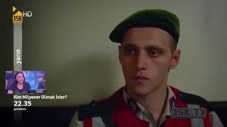 مسلسل الأزهار الحزينة   الجزء 2 الحلقة 1 مترجمة للعربية