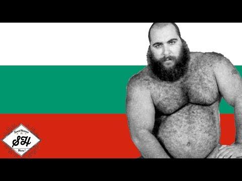 Xxx Mp4 Bulgarian Real Estate 3gp Sex