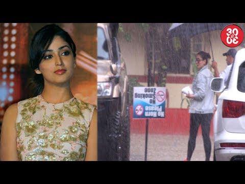 Yami Gautam Not Finalized For 'Krrish 4' | Kareena Kapoor Sets Fitness Goals