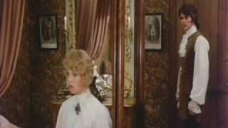 lady oscar film