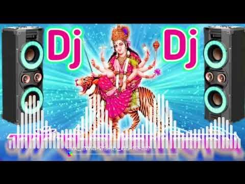 Xxx Mp4 Jai Maa Durga DJ Videos Jai Mata Di 👌👌👌👌👌👍👍👍👍 💜💜💜💜💜💜💜💚💛💗💝💞💖💟👍👍 3gp Sex
