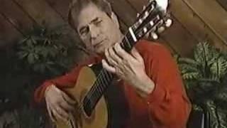 Juan Serrano