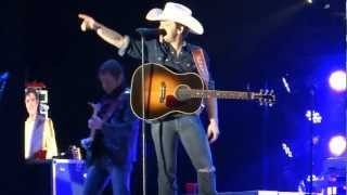 Justin Moore@Strawberry Festival/Run Out Of Honky Tonks