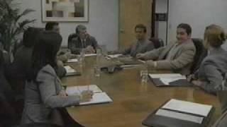 Washington Mutual Commercial