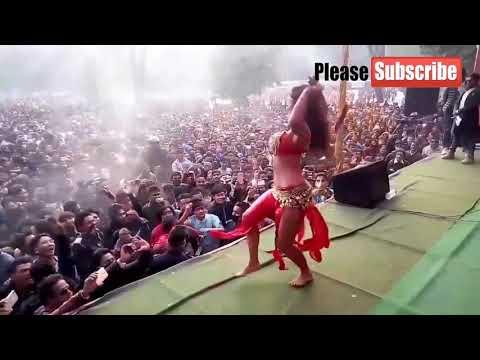 Xxx Mp4 Choli Alee Choto By Chanda Dahal Hot Dance Performance 3gp Sex